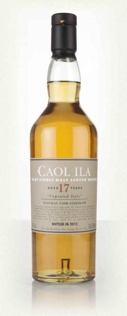 caol-ila-17 yo