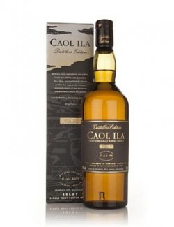 caol-ila-1997-moscatel-sherry-finish-distillers-edition-whisky