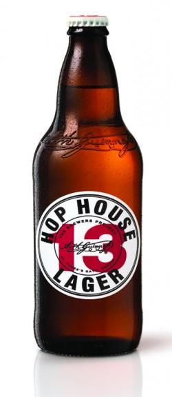 Guinness_Hop_House13