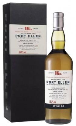 Port Ellen 16