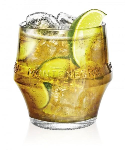 montenegro-drink