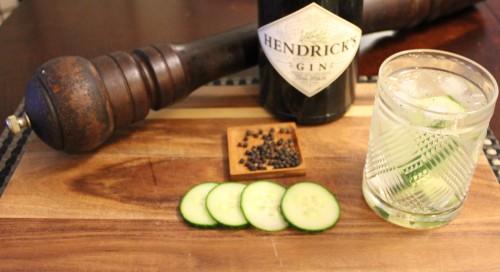 hendrick's_cucumber