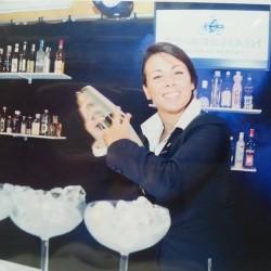 Francesca Luoni