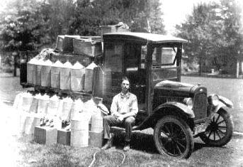 prohibition-moonshine