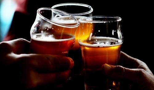 staffa birra