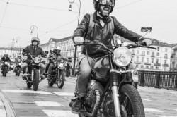 DGR2015_Turin_Domenico_Petrellese