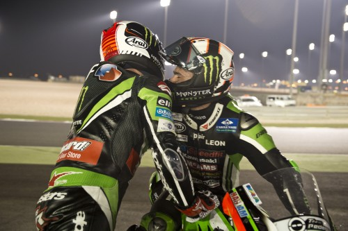 hi_r13_losail_worldsbk_2016_race-1_rea_gb40909
