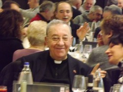 Don Sergio Mantovani