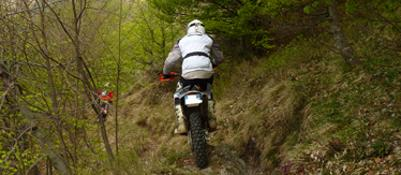 moto-kZdF-U430101993347475AG-401x175@Corriere-Web-Bergamo
