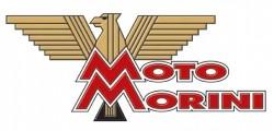 Morini_LogoWP