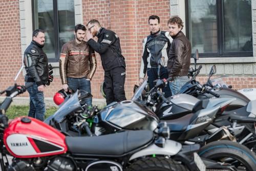2 Motociclismo Psicologo_0212ps