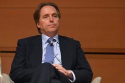 Andrea Bonomi (Investindustrial)