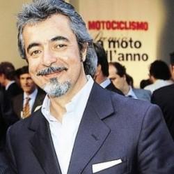Pier Francesco Caliari (ANCMA)