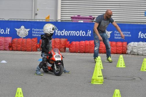 motodays corsi 3