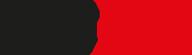 Aprilia Logo Evento