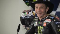 Valentino Rossi: senza di lui Mondiale diverso