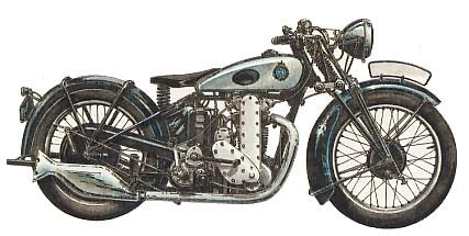 horex-1932-rennsport-reeb-1