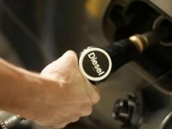 motore-diesel- benzina