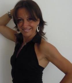 Laura Sbaccheri