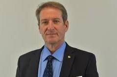 Giovanni Copioli, presidente FMI