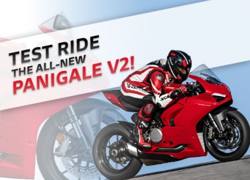 test-ride-the-all-new-panigale-v2