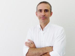 Matteo Di Castelnuovo SDA Bocconi
