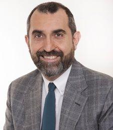 Umberto Guidoni (ANIA)