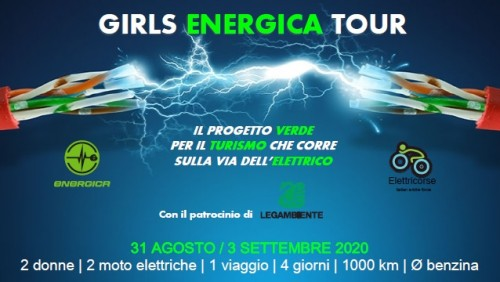 girls-energica-tour locandina