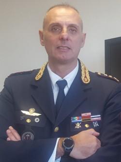 Gabriele Fersini