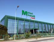 Motori Minarelli a Calderara