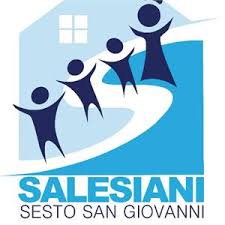 salesiani logo