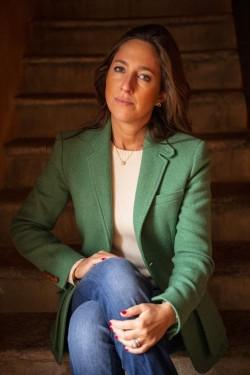 Cristina Cerri (Travaglino)