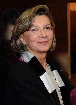 Francesca Golfetto, Università Bocconi