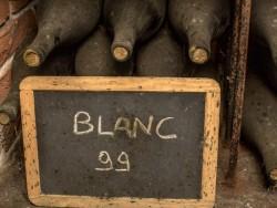 Mazzolino BLANC 99