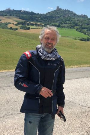 Giulio Picozzi