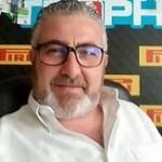 Daniele Cesaretti