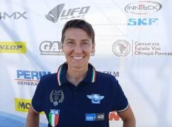 Anna Sappino