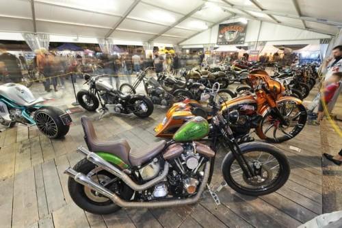 bikerfest 2021 motoesposte