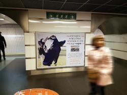 Clicca per vedere la gallery delle affissioni