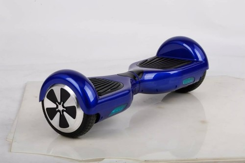 Immagine hoverboard