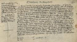 La Parte Veneziana del 1474, la prima legge brevettuale moderna