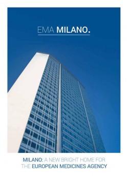 Grattacielo_Pirelli_EMA
