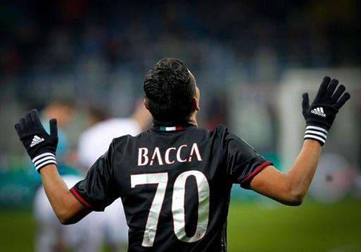 bacca2