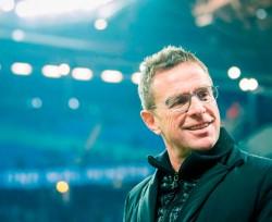 Rangnik è il futuro del Milan?