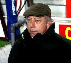 Bianchi3