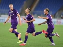 Lazio6