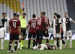 Milan10