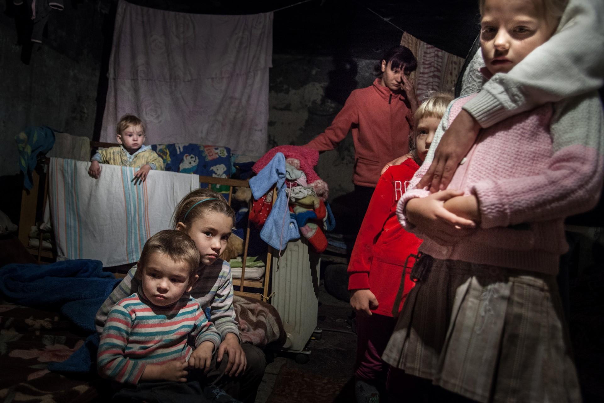 MFAU_donetsk_shelters027