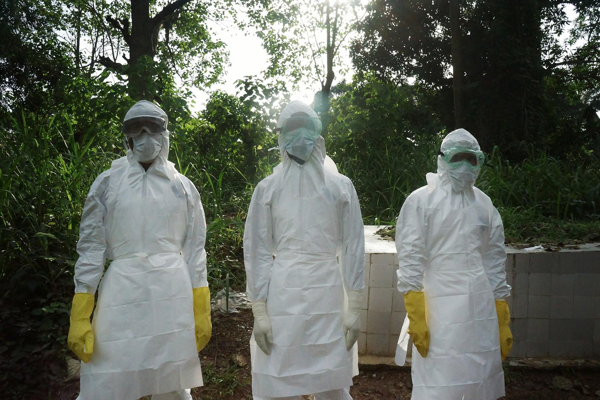 ebola (25)
