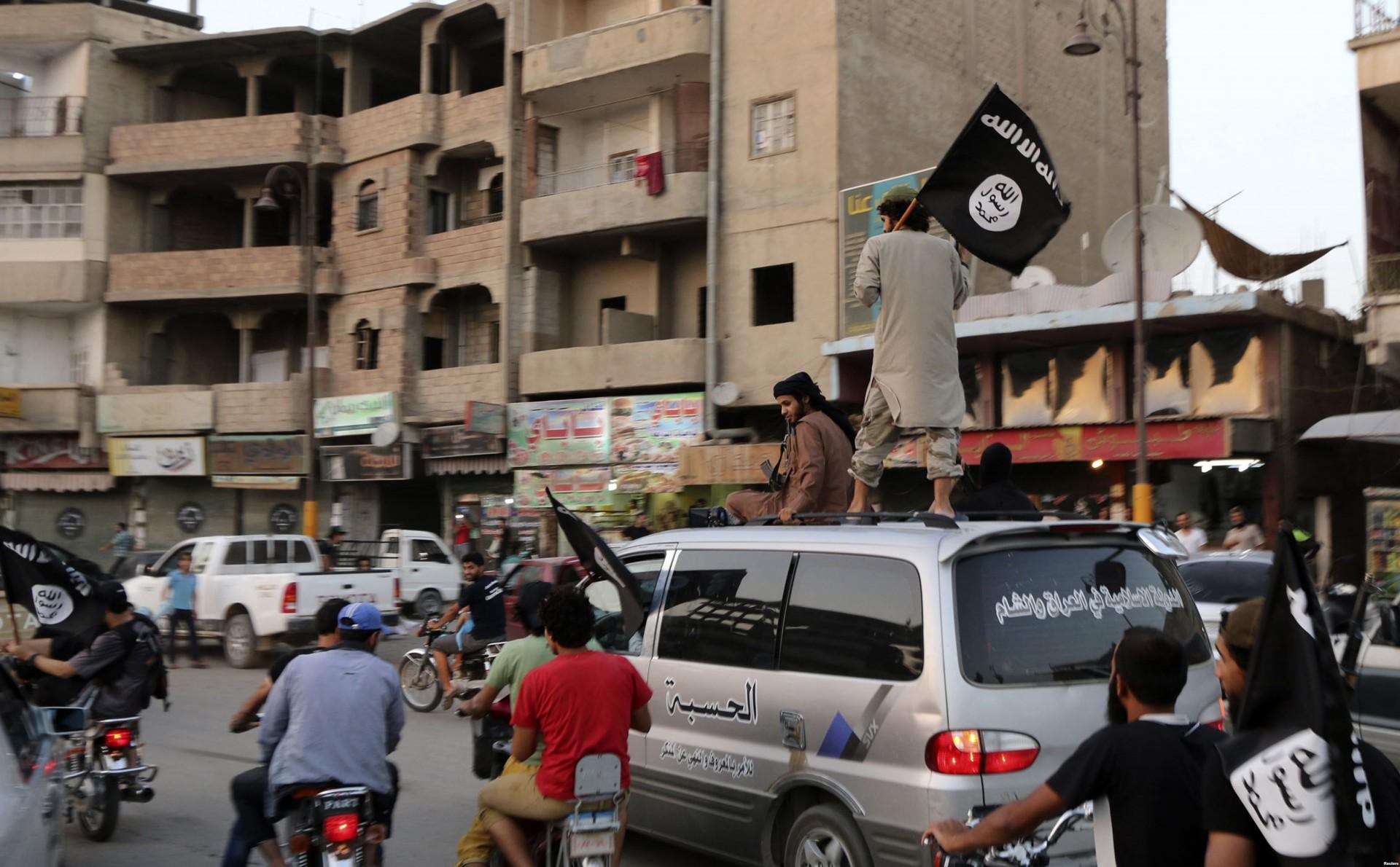 ISIL-Raqqa-001